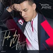 Ya No Mi Amor (Bonus Track)