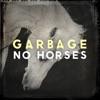 No Horses - Single ジャケット写真