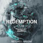Mitchell Broom - Redemption artwork