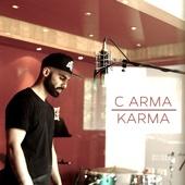 C ARMA - KARMA Grafik