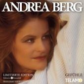 Andrea Berg - De Lancaster Hit-Remix (Long Version) Grafik