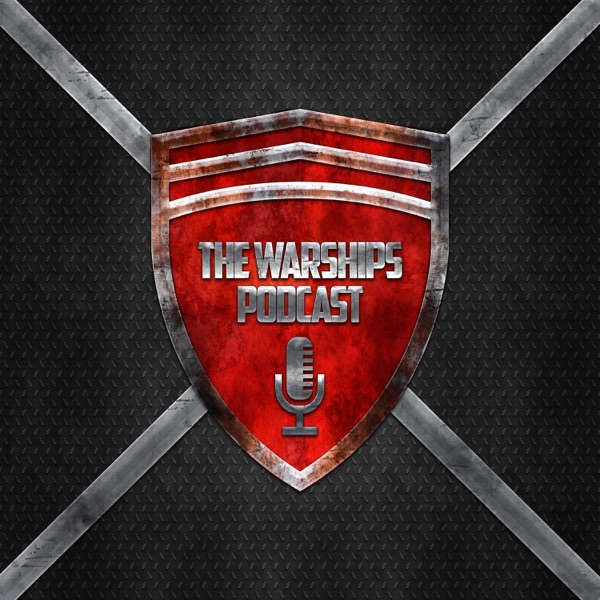The Warships Podcast