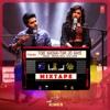 Tose Naina Tum Jo Aaye From T Series Mixtape - Armaan Malik, Tulsi Kumar, Abhijit Vaghani, Hanif Shaikh & Pritam mp3