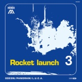 [Download] Rocket Launch MP3
