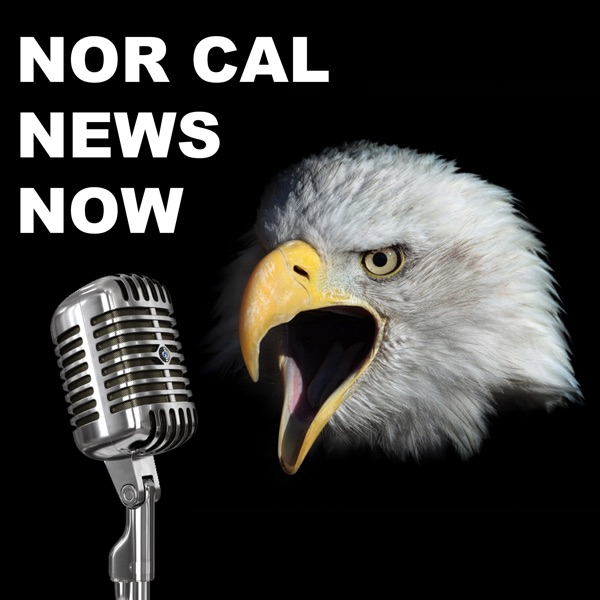 Nor Cal News Now