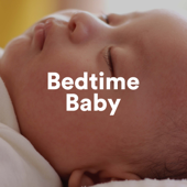 Bedtime Baby - Relaxing Music for Sleeping