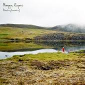 Alaska (Acoustic)