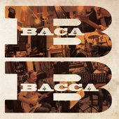 BACABACCA - Get Out of My Life Woman artwork