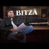 Nopti Albe Pentru Zile Negre (feat. Ombladon & Freakadadisk)