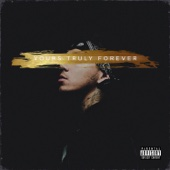 Phora - Yours Truly Forever  artwork