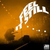 Feel It Still (Lido Remix) - Portugal. The Man Cover Art
