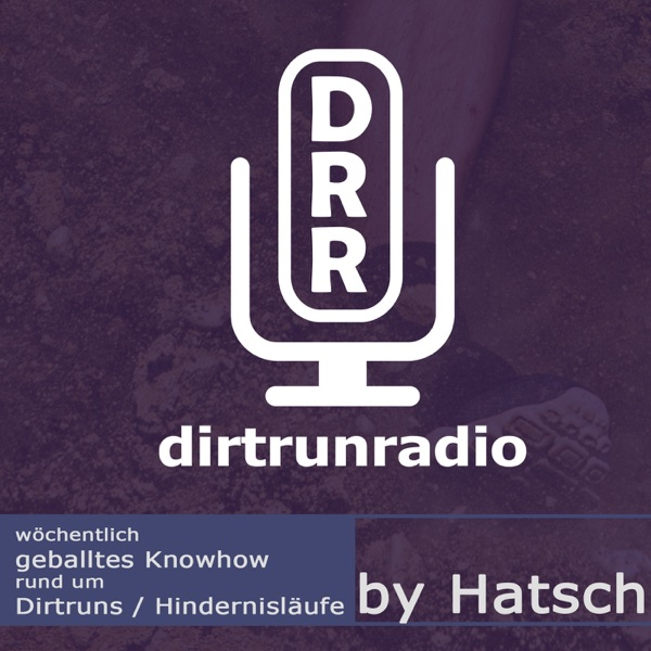 DirtrunRadio by Hatsch | geballtes Knowhow rund um Dirtruns