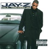 Vol.2... Hard Knock Life, JAY Z