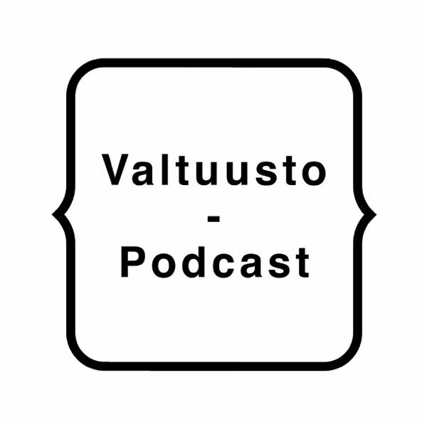 Valtuusto Podcast