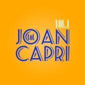 Tot Joan Capri, Vol. 1