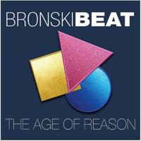 The Age of Reason, Bronski Beat