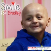 LIV'n'G - Smile for Bradley artwork