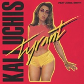 Tyrant (feat. Jorja Smith)