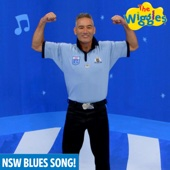 NSW Blues Song!
