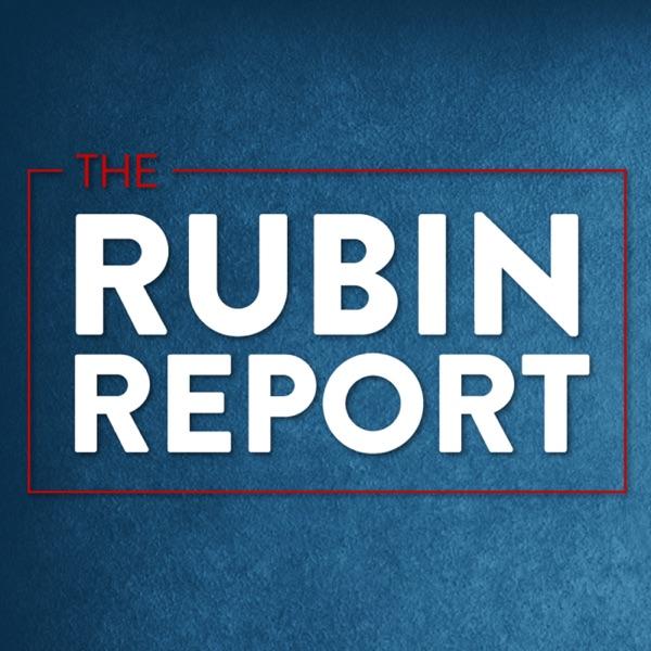 The Rubin Report
