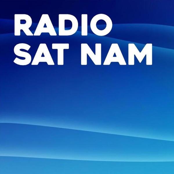 Radio Sat Nam