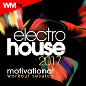Electro House 2017 Motivational Workout Session (60 Minutes Non-Stop Mixed Compilation for Fitness & Workout 128 Bpm / 32 Count)