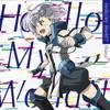 Hello!My World!! (Anime Version) - EP