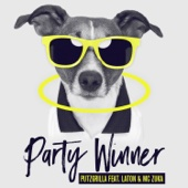 Party Winner (feat. Laton & MC Zuka)