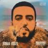 French Montana - Jungle Rules  artwork