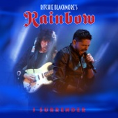 Ritchie Blackmore's Rainbow - I Surrender (feat. Ronnie Romero) artwork