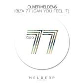 Ibiza 77 (Can You Feel It) - Single