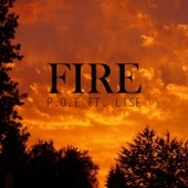 Fire (feat. Lise)