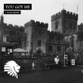 [Download] You Got Me MP3