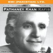 Pathaney Khan Kafis