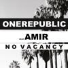 No Vacancy (feat. Amir) [French Language Version] - Single, OneRepublic