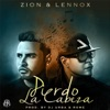 Pierdo la Cabeza - Single