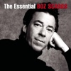 The Essential Boz Scaggs, Boz Scaggs