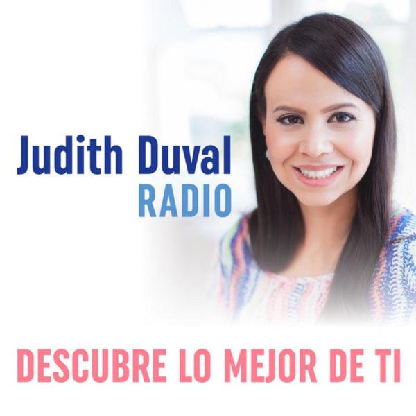 Judith Duval: Descubre Lo Mejor De Ti