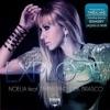 Explode (feat. Timbaland & BK Brasco) - EP, Noelia