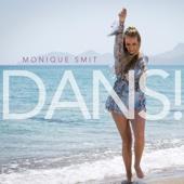 Monique Smit - Dans! kunstwerk