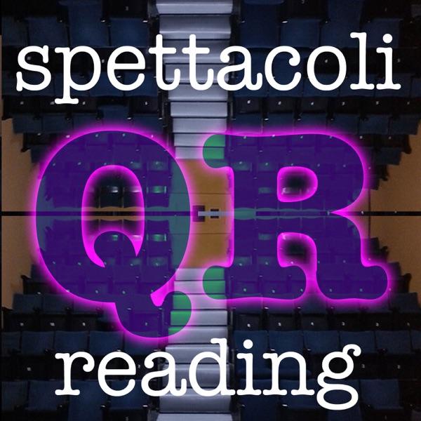 Spettacoli&Reading