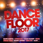 Dancefloor 2017