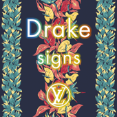 [Download] Signs MP3