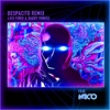 Despacito (YACO DJ Remix) - Single, YaCo Dj, Luis Fonsi & Daddy Yankee