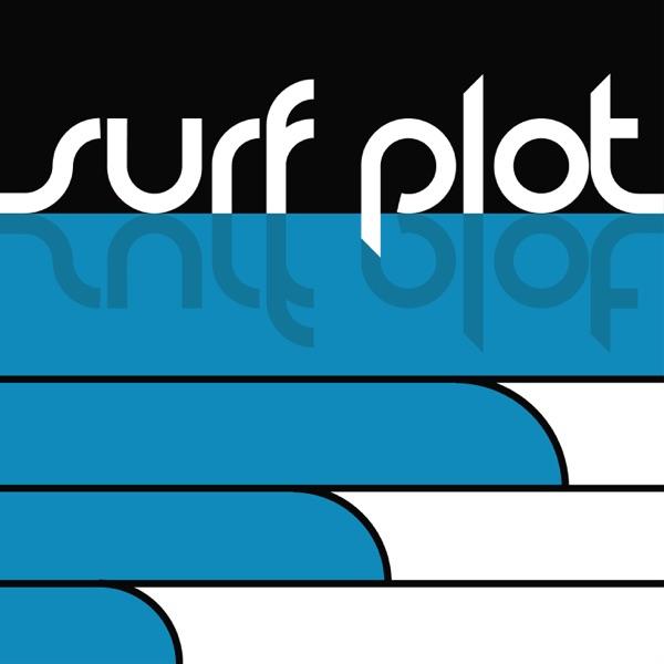 Surf Plot