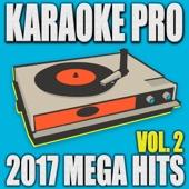 Glorious (Originally Performed by Macklemore & Skylar Grey) [Instrumental Version]