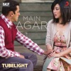 Main Agar From Tubelight Single