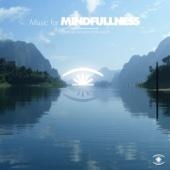 Music for Mindfullness
