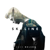 Zach Nelson - Skyline - EP  artwork