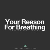 Your Reason for Breathing (Motivational Speech) - Fearless Motivation